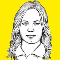 2015-04-08_Estados Unidos_Chelsea Manning1