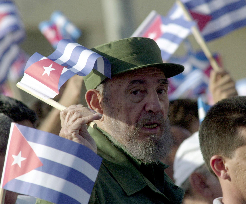 234674_Fidel_Castro