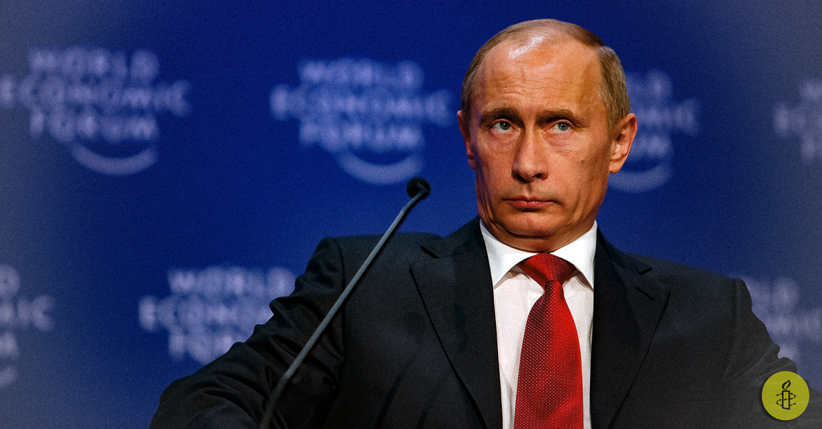 Putin-02