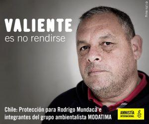 Valiente-Chile