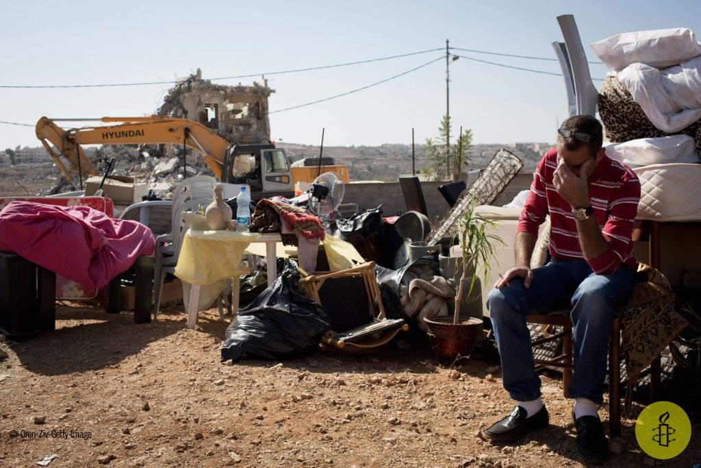 foto-israel