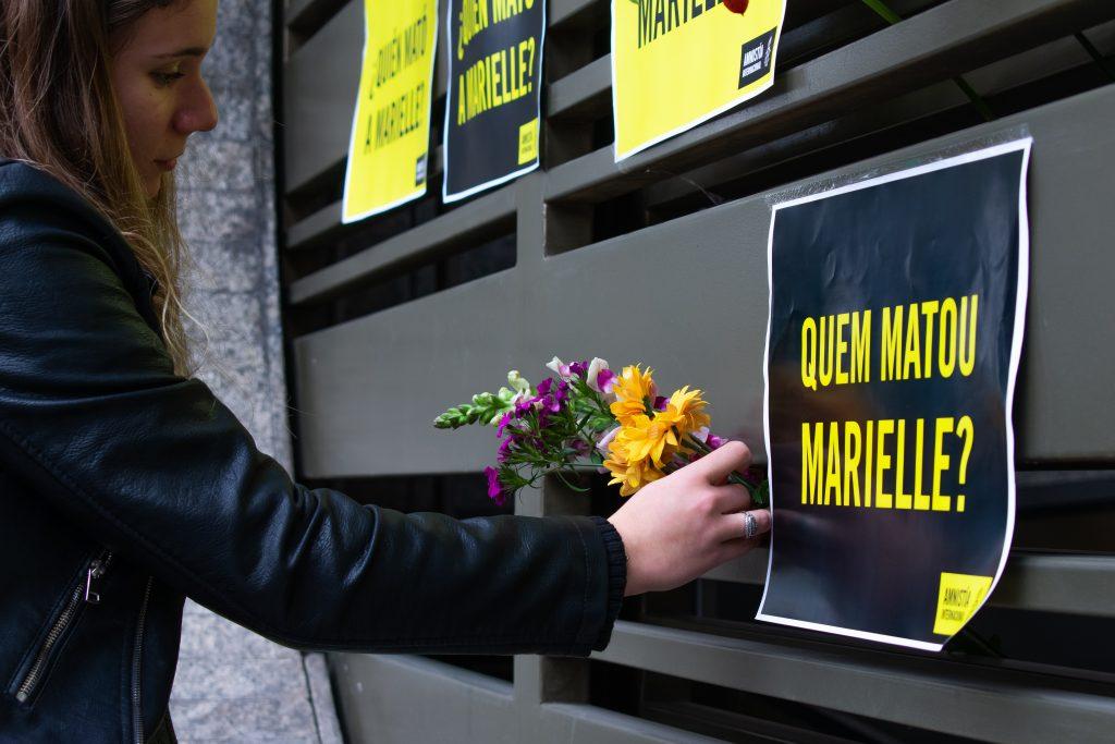 © Amnistía Internacional/Nadia Fusco