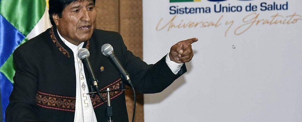 csm_2019-06-14_10_59_57-DEFENSORES_DE_BOLIVIA_EN_RIESGO_POR_AMENAZAS_DE_AUTORIDADES___Amnistia_Internaci_c5eda3322f