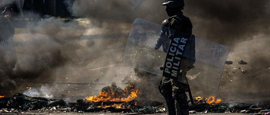 csm_honduras-military-police_f114cc99b9