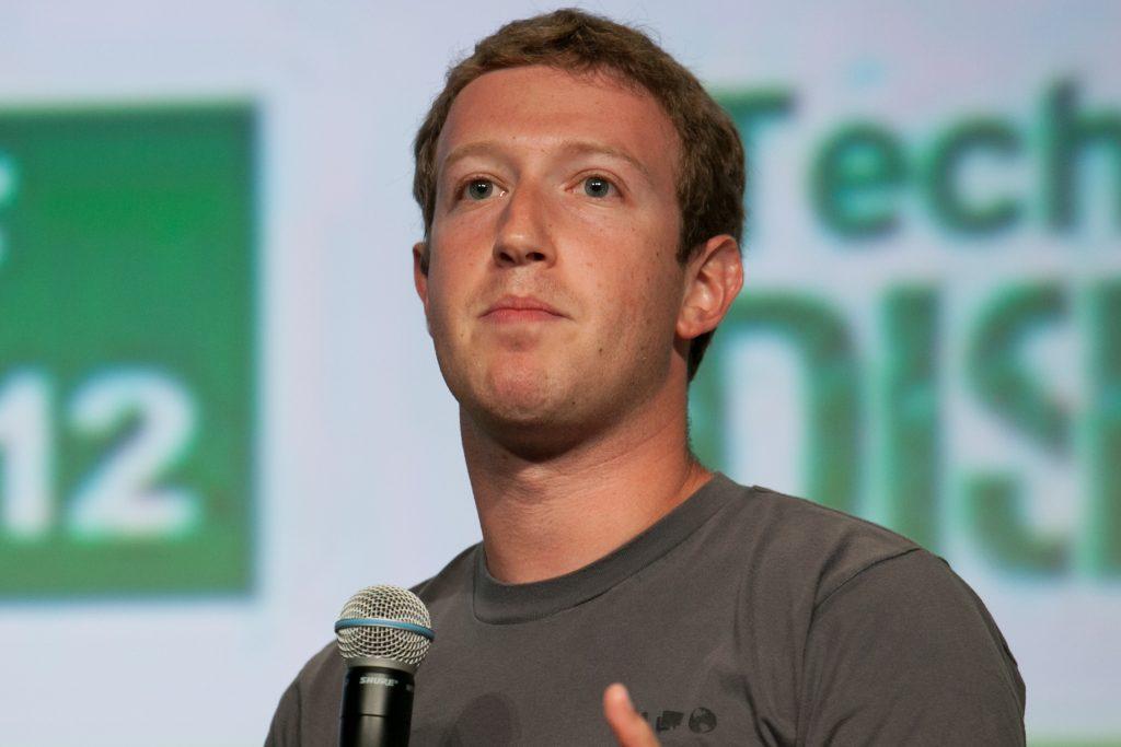 Mark_Zuckerberg_(8137944472)