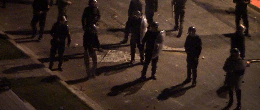 csm_morocco-security-forces_c2f2d22122