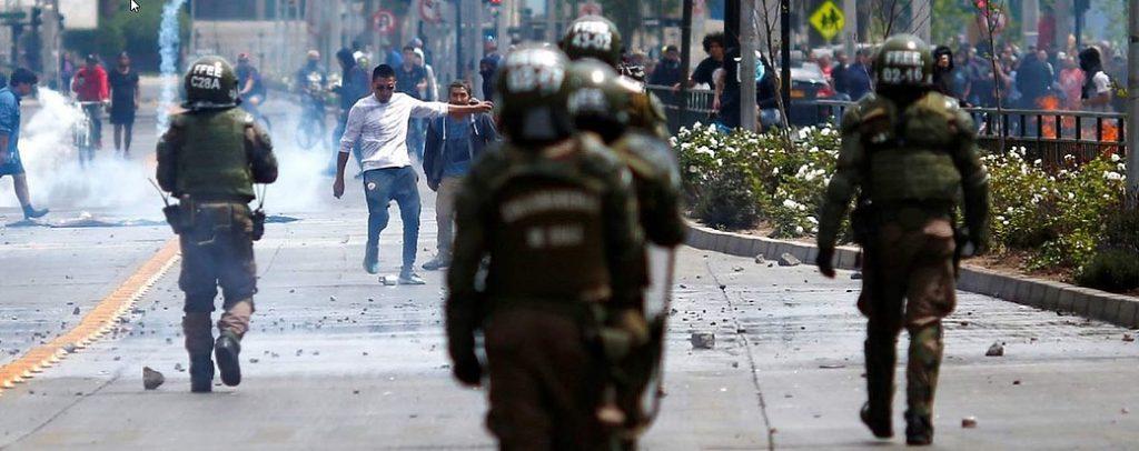 csm_2019-10-21_11_17_13-Chile__Autoridades_deben_garantizar_los_derechos_humanos_durante_estado_de_emerg_09e5188a00