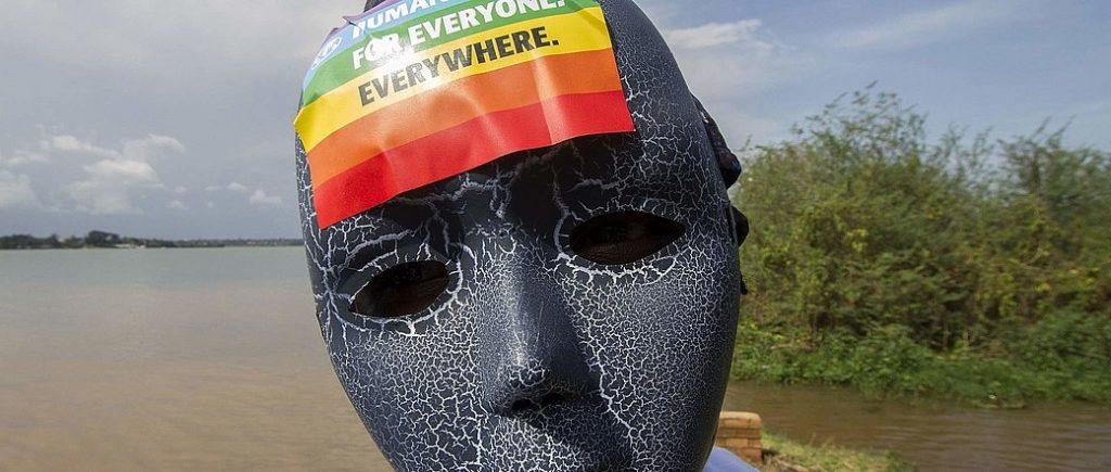 csm_gay-rights-uganda_c5aa17206a