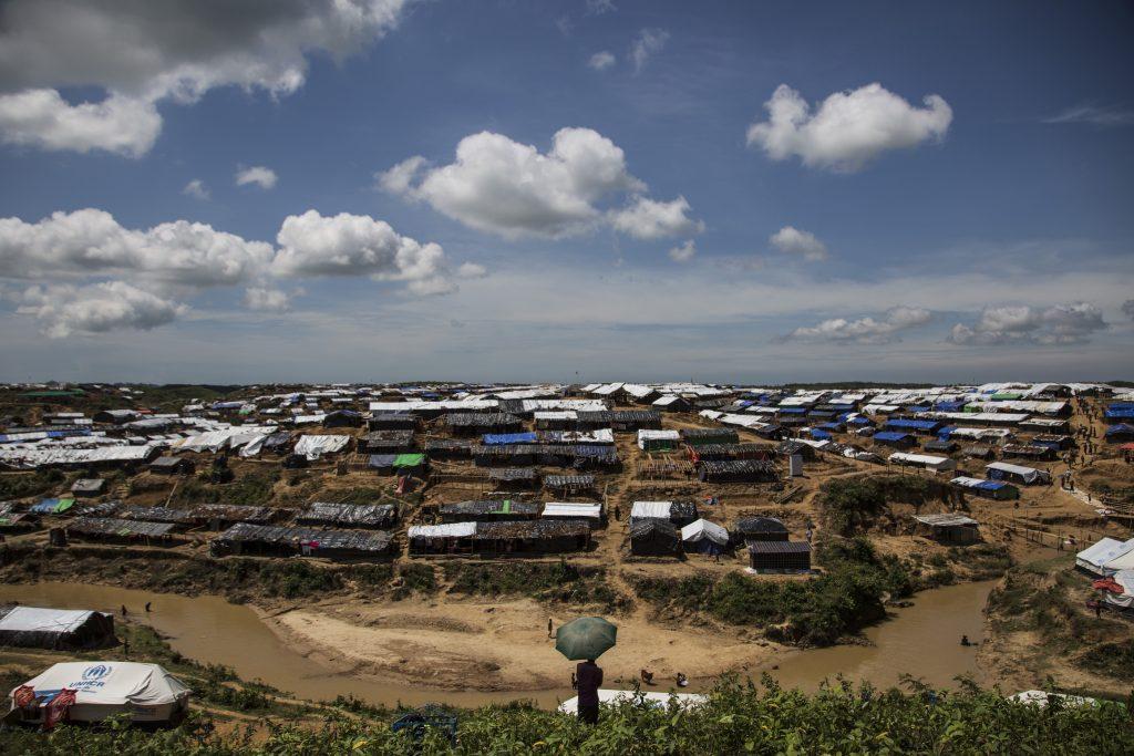 264088_rohingya-refugee-camp