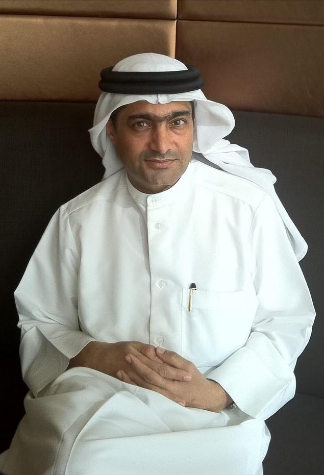 Emiratos Árabes: preso de conciencia, en estado crítico