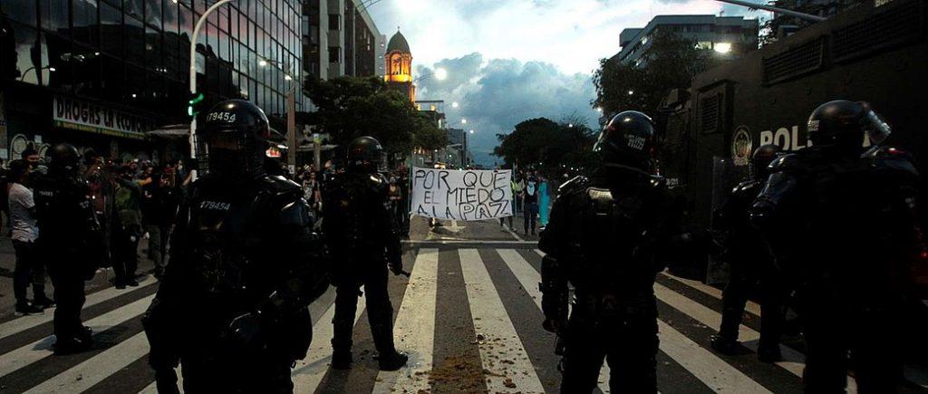 csm_colombia-police-protests_93df7b047e