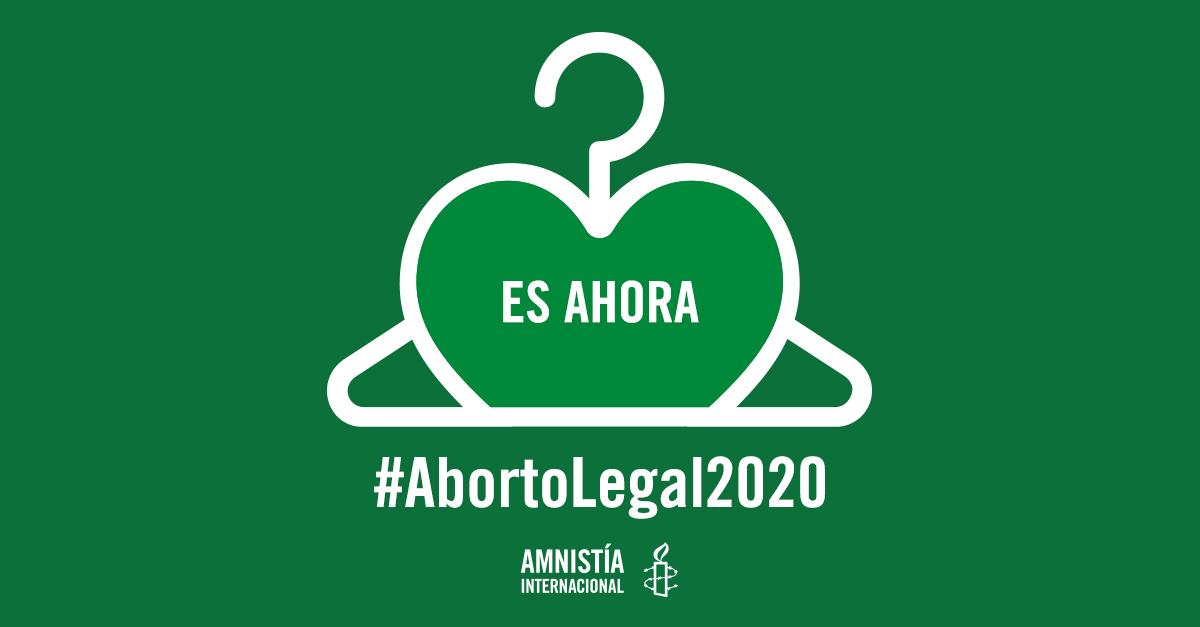 El aborto legal, más cerca que nunca