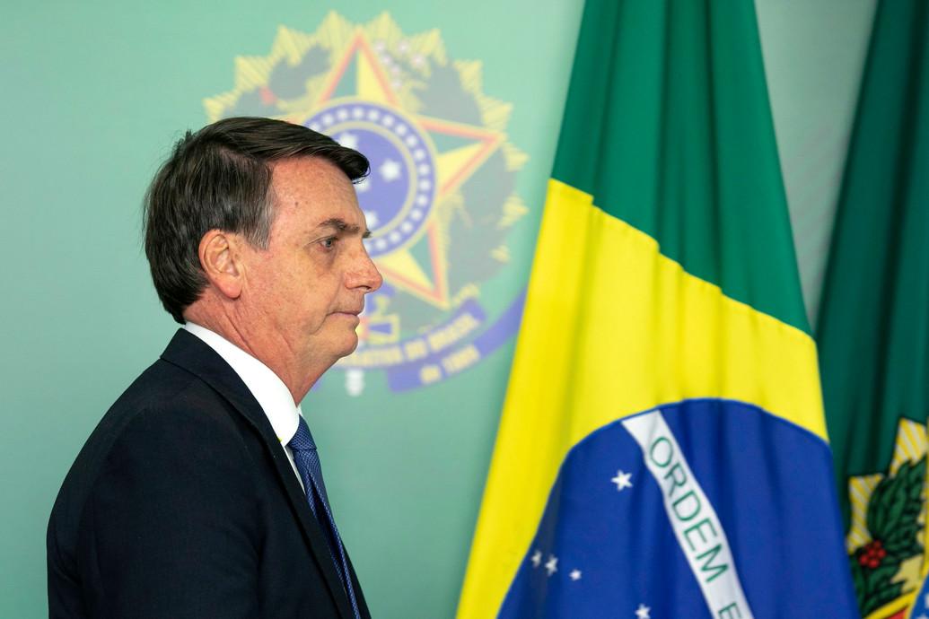 Brasil: falta de oxígeno para tratar a pacientes en manaos