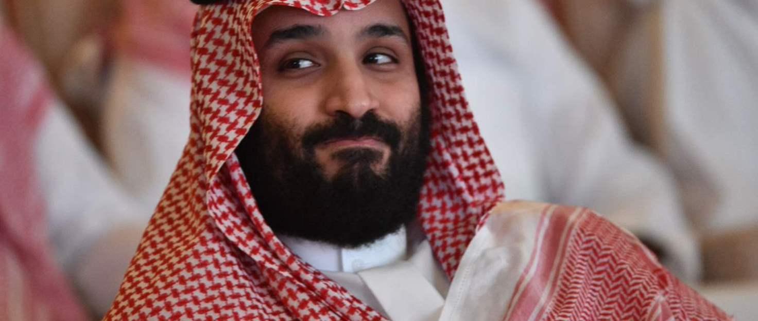 saudi (1)